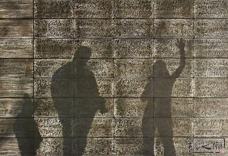 新京葡娱乐场388官网半透明清水混凝土挂板
