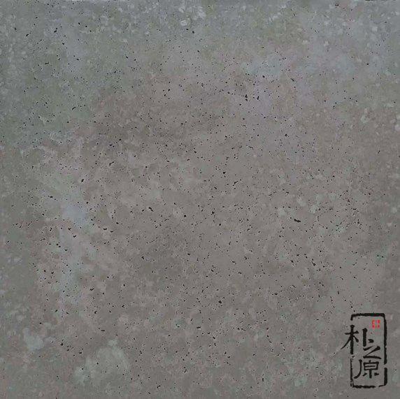 新京葡娱乐场388官网清水混凝土风洞板