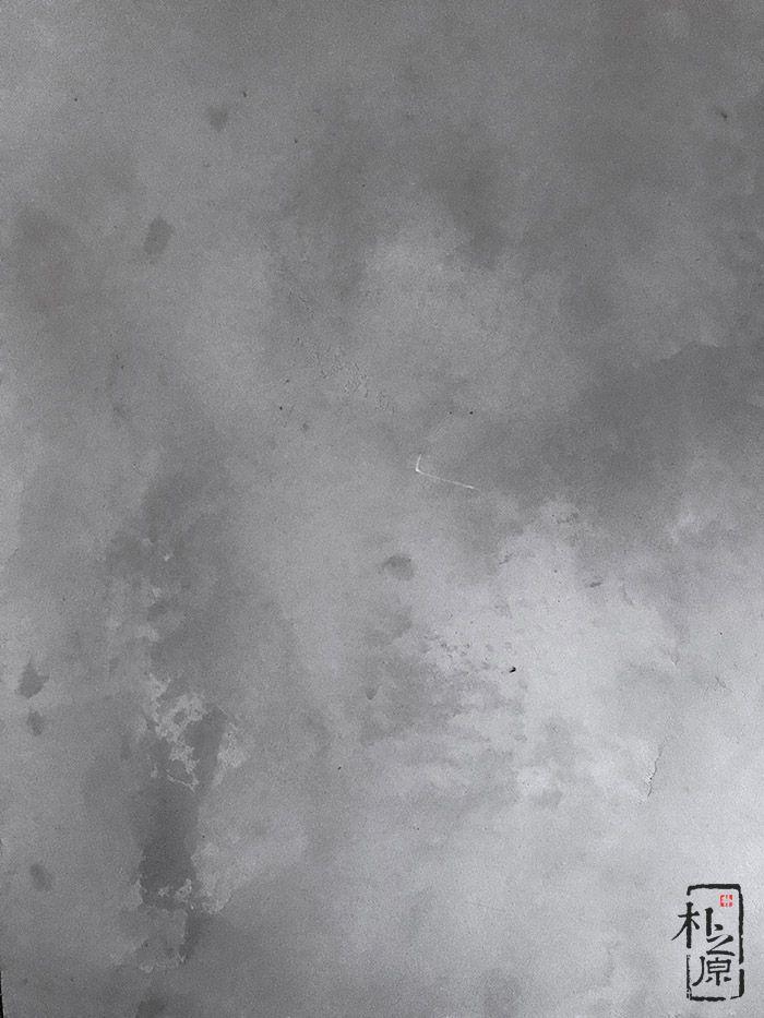 抹装清水板系列3