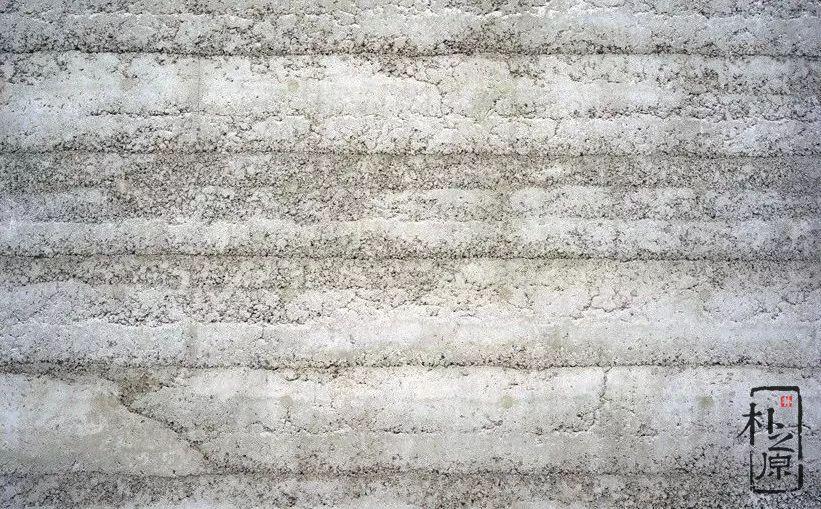 夯土墙素材