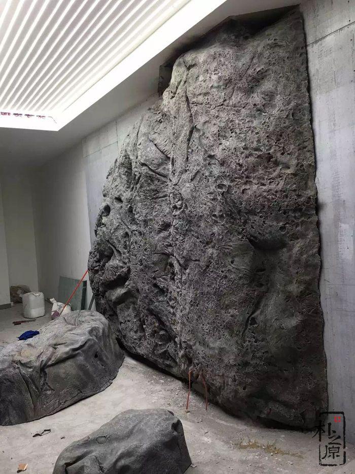 新京葡娱乐场388官网混凝土仿石系列