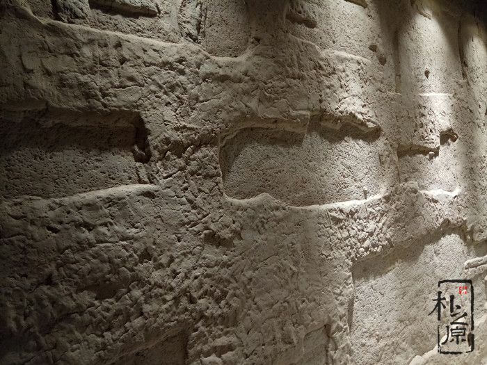 材料夯土(十三):中国生土建筑传统及用料