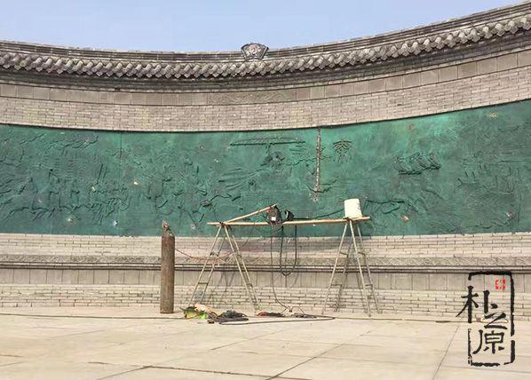 电镀铜系列-黄岛琅琊镇