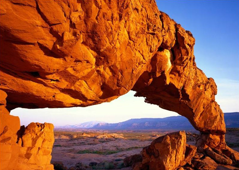 朴之原:专注于自然遗产、历史遗址夯土墙原始风貌肌理复原(1)