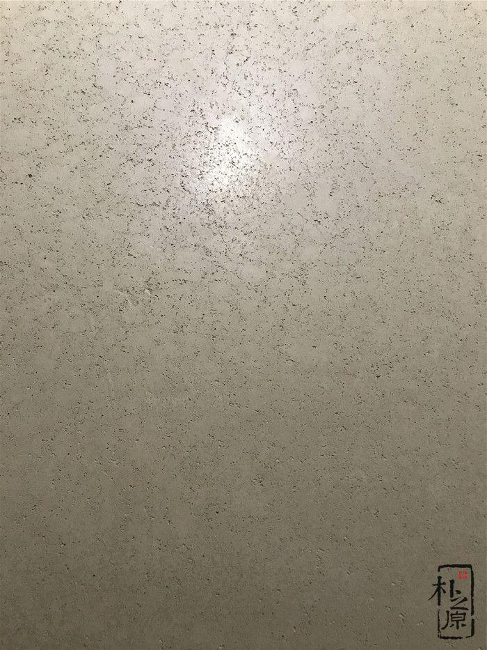 什么是清水混凝土挂板?(二)