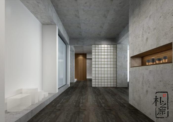 什么是清水混凝土挂板?(三)
