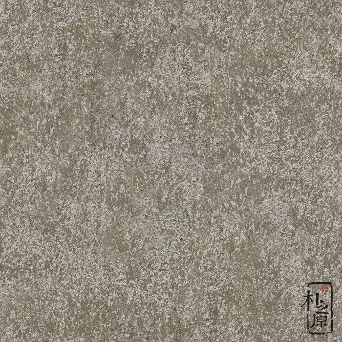 什么是清水混凝土挂板?(五)