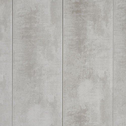 清水混凝土:无需装饰的装饰