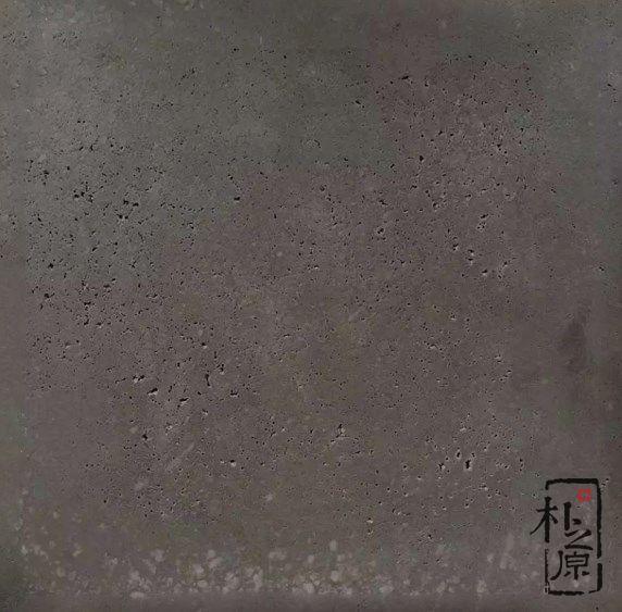 清水混凝土风洞板